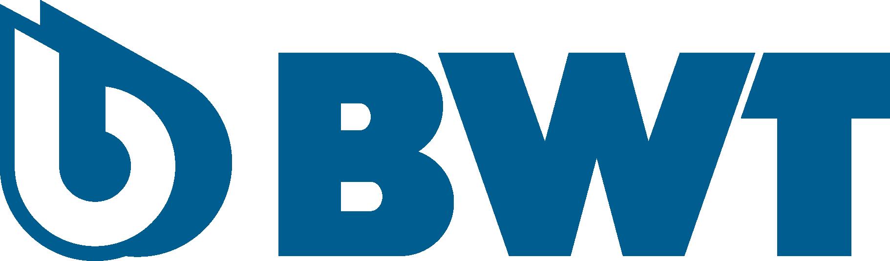 bwt-aqadrink.cz