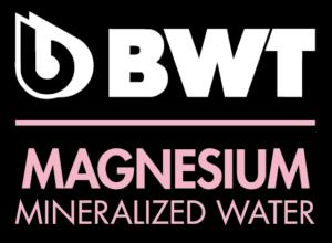 BWT-MMW logo